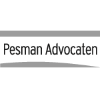 Pesman Advocaten