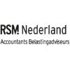 RSM Nederland