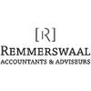 Remmerswaal Logo 150x150